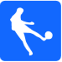 Acostumbrados a Suposición Rareza  Fútbol en vivo Argentina | Partidos de Hoy por TV